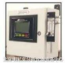 GPR-1600 W ppm 氧分析仪