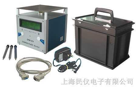 CPM374德国KLEINWAECHTER CPM374静电平板监测器