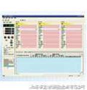 JC2007壓力自動檢定係統軟件