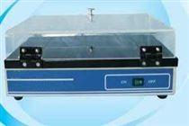 SL-3120型簡潔式臺式紫外線透射儀