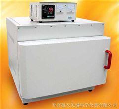 TM高温电炉