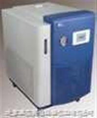 MC水循环机