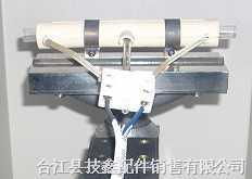 电热石英管
