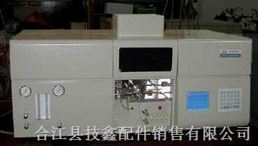 AA320原子吸收分光光度计