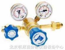 Model HPE型气相色谱两级调压阀