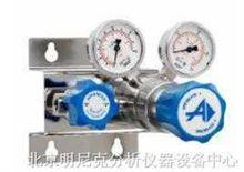 Model APG不锈钢两级调压阀
