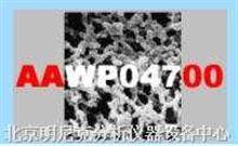 染色硅胶,纤维树脂滤膜,分离指数注射器