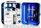 Model 120渗透动态气体发生器