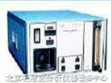 Model 230滲透管動態氣體發生器