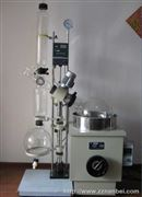 唐山旋转蒸发器|蒸发仪价格报价|旋转蒸发仪