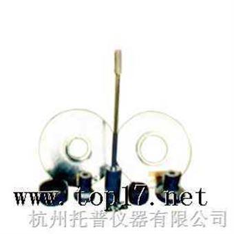 YDRZ-4L土壤容重测定仪