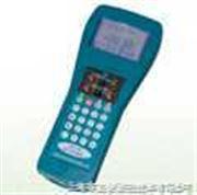 JC5134频率校验仪