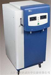 MW工业超纯水机