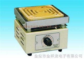 TDL1000W万用调温电炉 实验室仪器