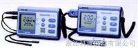 日本SATO佐藤 SK-200温度湿度数据记录器