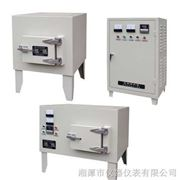 SX2系列湘科SX2系列箱式電阻爐,馬弗爐,高溫實驗電爐