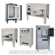 SX3系列节能式快速升温炉-湘潭湘科仪器