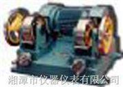 SPM-250双盘磨片机-湘潭湘科仪器