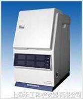 微流控芯片檢測儀
