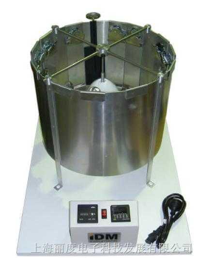 LC-0010-颜色老化测试仪