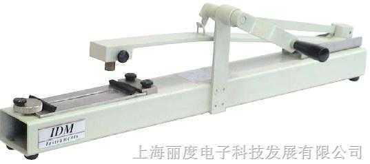 LC-0019-摩擦牢度试验仪