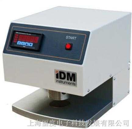 LD-0011-数显测厚仪