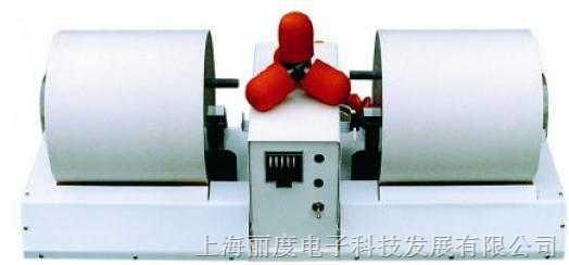 LT-0004-四角锥形耐磨测试仪