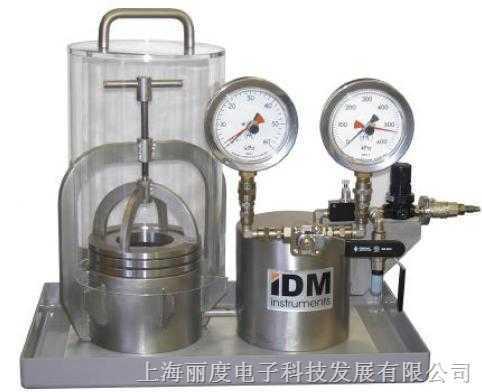 LH-0003-耐渗透测试仪