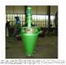 蒸汽加热螺带混合机