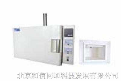 台式陶瓷纤维高温电阻炉/马弗炉