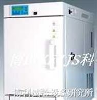 GDW-T台式低温试验箱