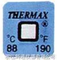 TMC(英国Thermax)热敏试纸