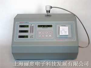 NOVOMATICS CHEMOTRONIC--自动雾点测试仪