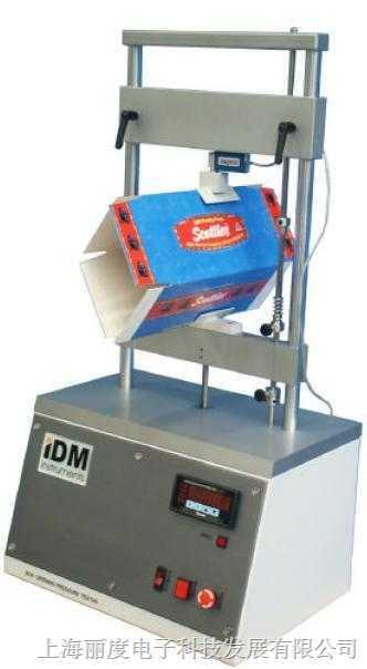 LB-0007-纸箱打开压力测试仪