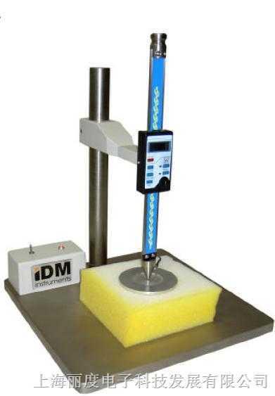 LF-0017-测厚仪(用于泡沫及较厚的产品)