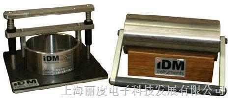 LC-0005 CObb/LC-0006 CObb-吸水度测试仪