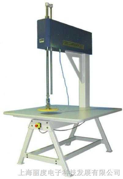 LF-0013-泡沫压缩测试仪