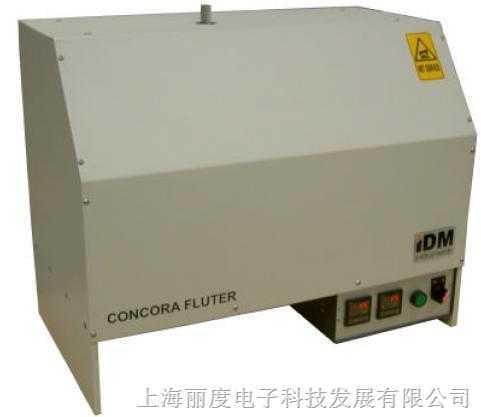LC-0013-纸页波纹成形仪