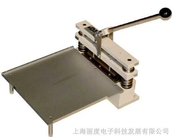 LC-0028-手动切割器