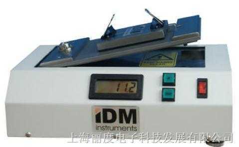 LC-0045-倾斜式摩擦系数测定仪