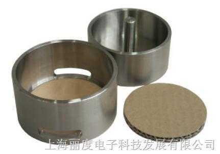 (LF-0011/LC-0032)平压式测试夹具/平压式切割器(50 cm2)
