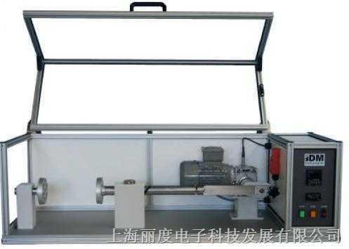 LG-0002-Gelbo扭曲试验仪