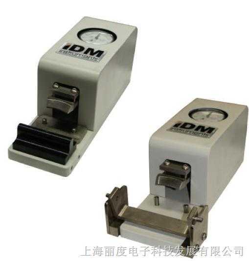 LS-0010-鞋底粘结力测试仪