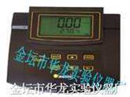 DDS-11A数显电导率仪