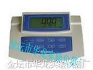 DDS-307数显电导率仪