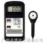 LX-103照度计|中国台湾路昌数字光照度计LX-103