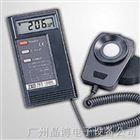 TES1334A照度计|中国台湾泰仕数字光照度计TES1334A