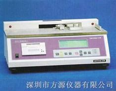 摩擦系数仪/摩擦系数机
