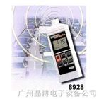 AZ8928噪音计|台湾衡欣噪音计AZ8928
