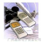 AZ8922噪音计|音量计|中国台湾衡欣噪音计AZ8922